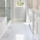 Hiring a Bathroom Remodeling Company