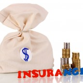 Why Owners Need Business Insurance in St Charles MO