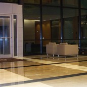 Get rid of the mess with the best janitorial service in Charleston, SC