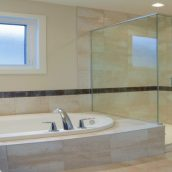 Benefits of Using a Guide to Do Bathroom Repair