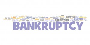 Tips for Filing for Bankruptcy in Longview TX