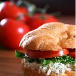 Investing_Chicken_Salad_Chick_-_2015-01-27_17.38.44