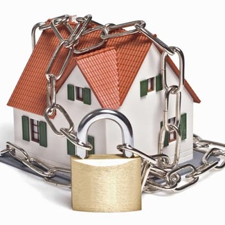 Be Careful About Locksmith Services NYC