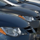 How To Buy A Used Car At The Best Price