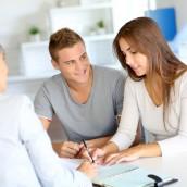 Short Term Payday Loans versus Standard Loans