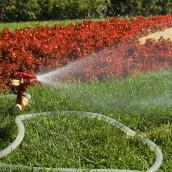 3 Benefits of Having a Sprinkler System Installation in Boulder CO