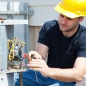 Experienced And Dependable AC Repair in Davenport FL