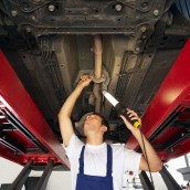 Do You Have Your Own Preferred Shop For Auto Repair In Fort Wayne IN?
