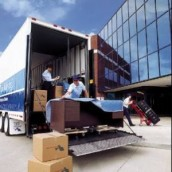 Searching For a Great Movers And Packers Company