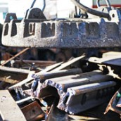 Aluminum Scrap Prices Can Supplement Your Income