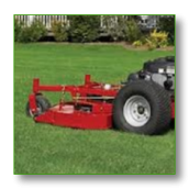 Buying a Lawn Mower from Lawnmowers Suppliers