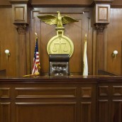 Fighting For Your Future With Drug Crime Lawyers in Manhattan KS