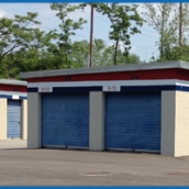 Ways a Self Storage Facility in Baltimore can Help Store Seasonal Decorations