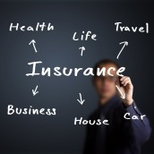 What to Consider When Purchasing a Commercial Vehicle Insurance Policy