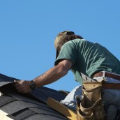 The Best Ways To Pick A Roofing Contractor in Middletown