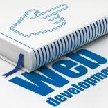 Determined Website Design