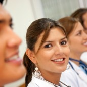 Top Training Schools for Becoming a Certified Nursing Assistant