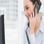 Why Outsourcing Call Management in Columbia MO Makes Sense