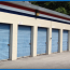 Keep All of Your Things with Private Storage in Winnebago IL