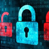 The Increasing Need For Comprehensive Cybersecurity