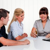 Becoming a Legal Assistant