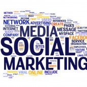 Social Media Management Agencies in Houston, TX, Your New Best Friend!