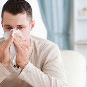 When to Seek Treatment for Sinus Problems in Jasper IN