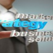 Target Your Audience with Quality Search Engine Marketing Services in Houston