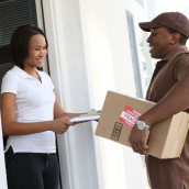 International Courier Services in India- How They Work