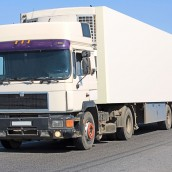 Hire Reputable Trucking Companies in Miami