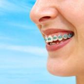 Can My Dental Emergency Wait?