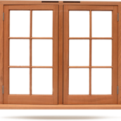 A Quick Look at French Doors in San Diego CA