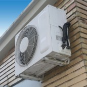 4 Signs You May Need an Air Conditioner Repair Professional