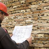 The Importance of Foundation Inspection in Phoenix