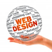 Improvements to Your Business With Website Design