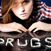 3 Mistakes To Avoid Before Going To A Wilmington DE Addiction Treatment Center