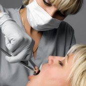 Understanding Cosmetic Dentistry and the Needs for It