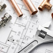 Getting the best faucet installation services
