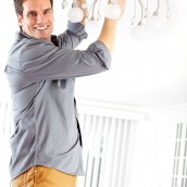 Ensure Your Electricity Flows Properly by Eliminating Electric Problems in Wichita