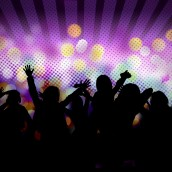 Event Management Companies are the Way to Go
