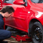 Understand Check Engine Light With Your Auto Service In Sterling VA