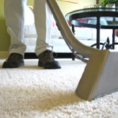 4 Things to Know About Getting Your Carpets Cleaned