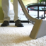 Professional Carpet Cleaning Services in Montgomery County MD Ensure the Carpet Will Remain Looking its Best
