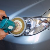 The Importance of Properly Installed Auto Glass