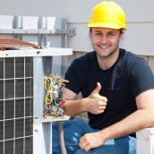 Air Conditioner Repair in Celebration Is Welcome Relief When Both the Temperature and Humidity Are High