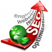 Bring Your Website to the Frontlines with Digital Marketing