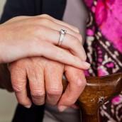An Elegant Option for Alzheimer's Care in Fremont, NE