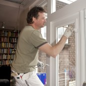 Guide to Home Remodeling in Topeka KS