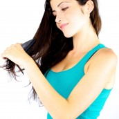Options for Women's Hair Treatment in Scottsdale