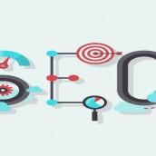 How To Find Decent Help For Website Design